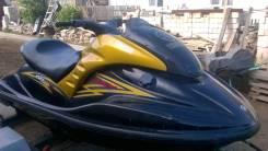 Yamaha GP1300R. 170,00л.с., Год: 2006 год