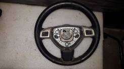 Руль. Opel Astra Opel Zafira