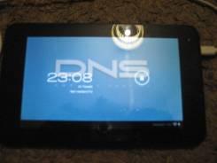 DNS AirTab E75