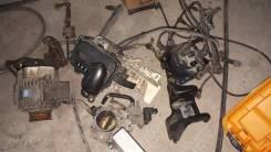 Навесное и всякая мелочь Honda Accord. Honda Accord, CL2, CL1, CF4, CF3, CF6, CF5 Двигатель F20B