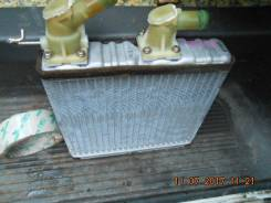 Радиатор отопителя. Nissan Elgrand, ATE50, ALWE50, APWE50, ATWE50, AVE50, ALE50, AVWE50, APE50