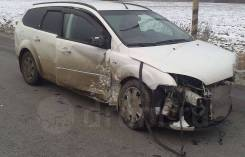 Ford Focus. 1 8 LITRA 125LC
