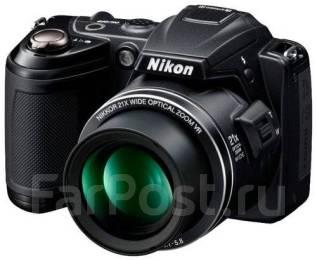 Продам фотооппарат