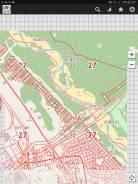 Силинка правый берег. 1 000 кв.м., собственность, электричество, вода, от агентства недвижимости (посредник)