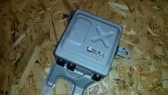 Блок управления рулевой рейкой. Honda Civic, FD1 Двигатели: P6FD1, R18A, R18A1, R18A2