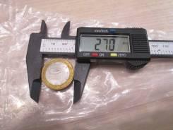 Монетомер . пластиковый . цифровой . 150 мм