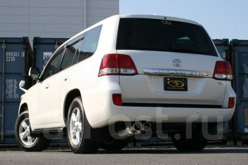 Выхлопная система. Toyota: Land Cruiser Cygnus, Estima Hybrid, Probox, GT 86, Succeed, Alphard, Sienta, Mark X, Alphard Hybrid, Camry, Harrier Hybrid...