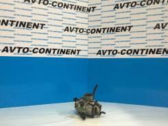 Заслонка дроссельная. Toyota Vista Ardeo, SV55G, SV55 Двигатель 3SFSE