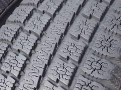 Toyo Garit G4. Зимние, без шипов, износ: 10%, 4 шт