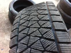 Bridgestone Blizzak DM-V2. Летние, 2014 год, износ: 10%, 4 шт