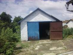Продаётся дом в селе Долинка!. Долинка, р-н Сакский р-н, площадь дома 61 кв.м., централизованный водопровод, отопление газ, от агентства недвижимости...