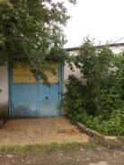 Продаётся дом в городе Саки!. Севастопольская, р-н Западный крым, площадь дома 50 кв.м., централизованный водопровод, от агентства недвижимости (поср...