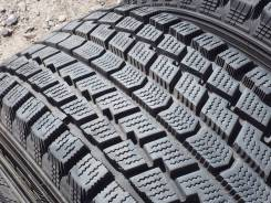 Hankook Winter i*cept. Зимние, без шипов, износ: 10%, 4 шт