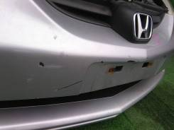 Ноускат HONDA FIT ARIA, GD9, L15A