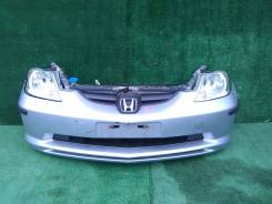Ноускат HONDA FIT ARIA, GD6, L15A