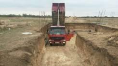 Howo. Продаётся грузовик хово, 11 000 куб. см., 35 000 кг.