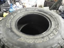 Bridgestone Dueler. Грязь MT, 2008 год, износ: 40%, 4 шт