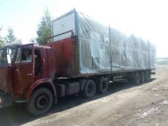 Камаз 55111. N, 11 000 куб. см., 20 000 кг.