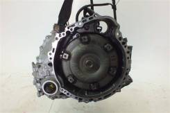 АКПП Toyota Avensis, AZT251, 2AZFSE
