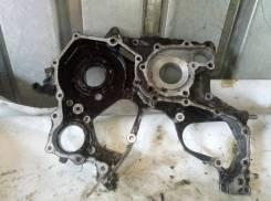 Лобовина двигателя. Mazda: Bongo Friendee, B-Series, Proceed, MPV, Efini MPV Двигатели: WLT, WL