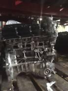 Двигатель в сборе. Infiniti: EX25, FX30d, QX80, FX45, EX37, EX35, G37, QX50, JX35, QX60, FX37, FX35, FX50, M35, Q70, Q60, M25, M56 Двигатели: VQ25HR...