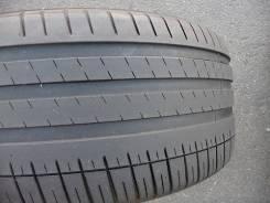Michelin Pilot Sport PS 3, 255/40 R20
