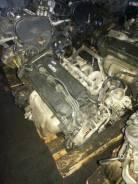 Двигатель в сборе. Kia Rio Kia Spectra. Под заказ