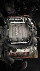 Двигатель в сборе. Kia: Optima, Rio, Magentis, Cerato Koup, Sorento, Spectra, cee'd, Picanto, Cerato, Venga, Sportage, Soul Двигатели: G4KD, G4KJ...
