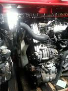 Двигатель в сборе. Hyundai: Getz, Sonata, Solaris, ix35, Porter, Matrix, Grand Starex, Avante, HD, i20, Santa Fe, i30, i40, Genesis, Tucson, Veloster...