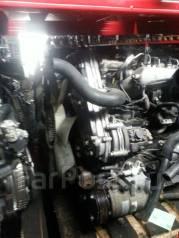 Двигатель в сборе. Hyundai: Matrix, Getz, Porter, Veloster, i40, Accent, Sonata, Grand Starex, ix35, Tucson, Genesis, Elantra, Equus, Solaris, HD, Gra...