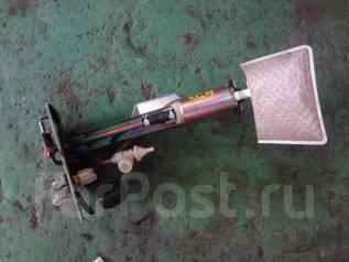 Топливный насос. Subaru Forester, SG9L, SG9