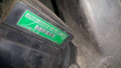 Корпус воздушного фильтра. Nissan Skyline, HCR32