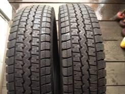 Dunlop Winter Maxx, 165/80R14 LT