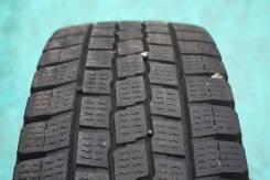 Dunlop SP LT 02. Зимние, без шипов, 2009 год, 20%, 1 шт