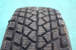Bridgestone Dueler DM-01. Зимние, без шипов, износ: 10%, 1 шт