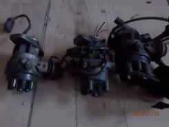 Трамблер Nissan Sunny N14 двиг. GA14 22100-58C10 22100-71I13. Nissan Sunny, N14 Двигатели: GA14DE, GA14S, GA14DS