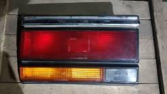 Стоп-сигнал. Nissan Skyline, DR30, ER30, FJR30, HR30, PJR30, UJR30, VPJR30, VSJR30
