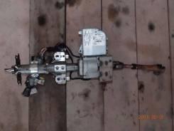 Электроусилитель руля Kia Cee'd 09г. в. diesel N 563001H100