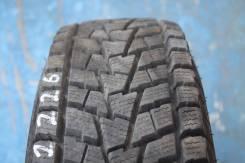 Bridgestone Blizzak DM-Z2. Зимние, без шипов, износ: 5%, 4 шт