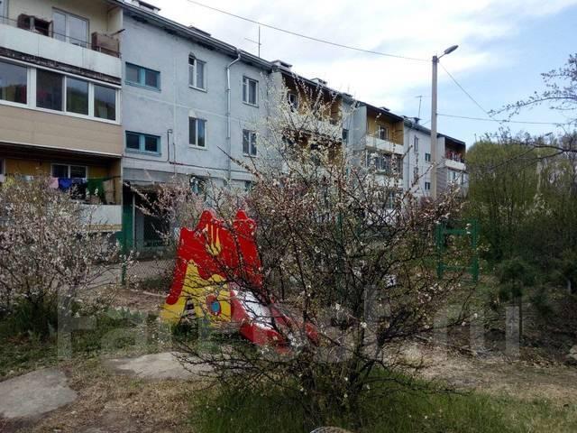 2-комнатная, улица Советская (с. Пуциловка). Село Пуциловка, частное лицо, 54кв.м.