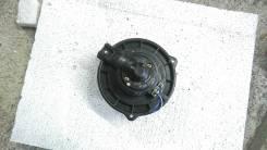 Мотор печки MAZDA MPV, LW3W, L3DE, 2520002566