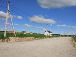 """Продам земельный участок 10 соток в районе """"Овощесовхоза"""", ул. Совхозн. 10 000 кв.м., собственность, электричество, вода, от агентства недвижимости..."""