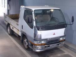 Mitsubishi Canter. Продается грузовик митсубиши кантер, 4 600 куб. см., 2 000 кг.