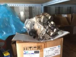 Топливный насос высокого давления. Daewoo Prima Ultra Двигатель DL08