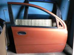 Дверь боковая. Chevrolet Aveo