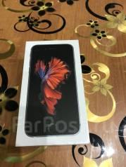 Apple iPhone 6s 32Gb. Новый