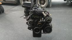 Двигатель NISSAN MICRA, K11, CG10DE, PQ9707, 0740035745