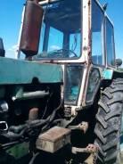 ЮМЗ 6К. Продам трактор