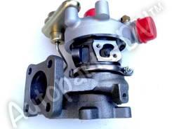 Турбина. Toyota Lite Ace, CR22, CR22G, CR29, CR29G, CR31, CR31G, CR38, CR38G Toyota Town Ace, CR22, CR22G, CR29, CR31, CR31G, CR38 Двигатель 3CT