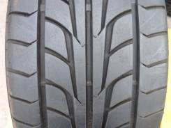 Firestone Firehawk Wide Oval. Летние, 2011 год, износ: 10%, 2 шт